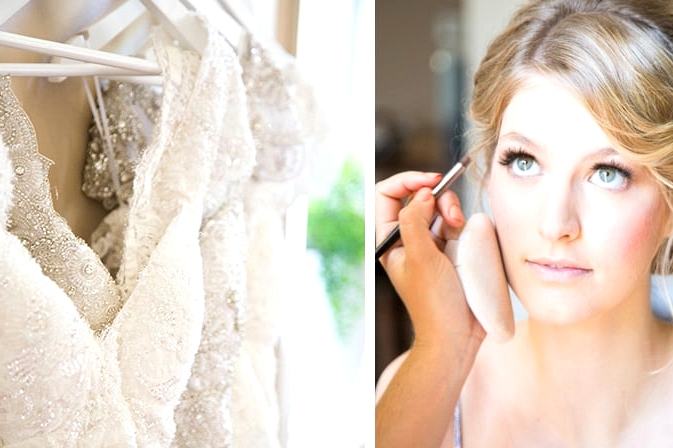 French Provincial Wedding Inspiration Anna Campbell 11