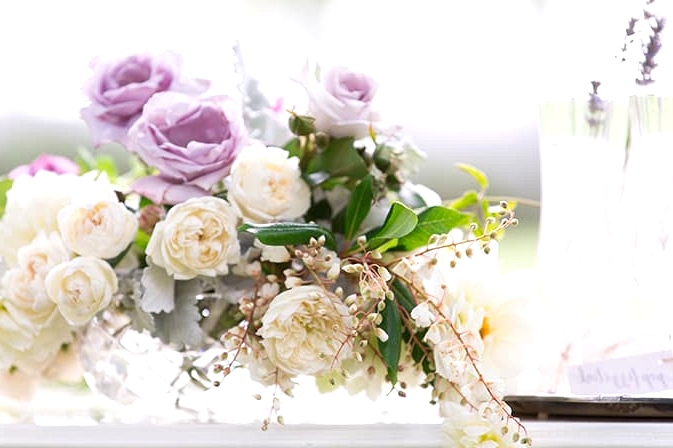 French Provincial Wedding Inspiration Anna Campbell 4