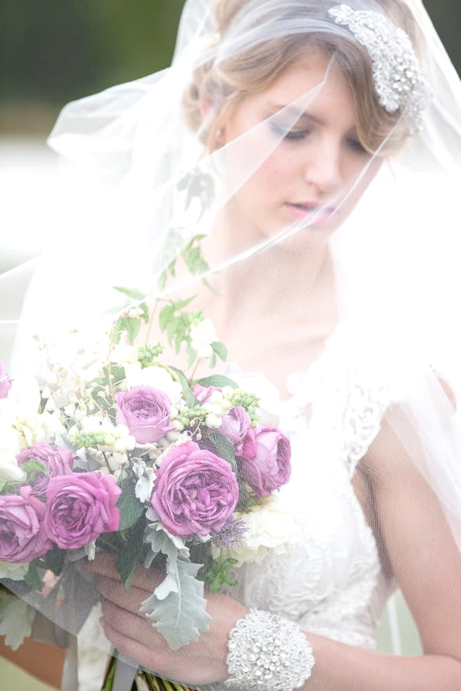 French Provincial Wedding Inspiration Anna Campbell 28
