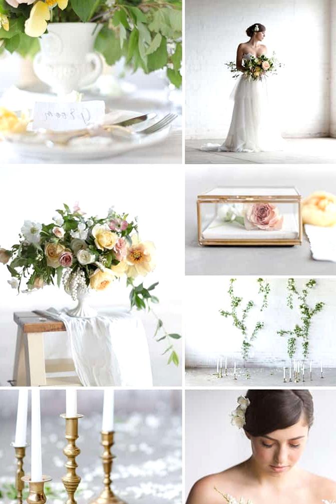 The Wedding Playbook Online Magazine