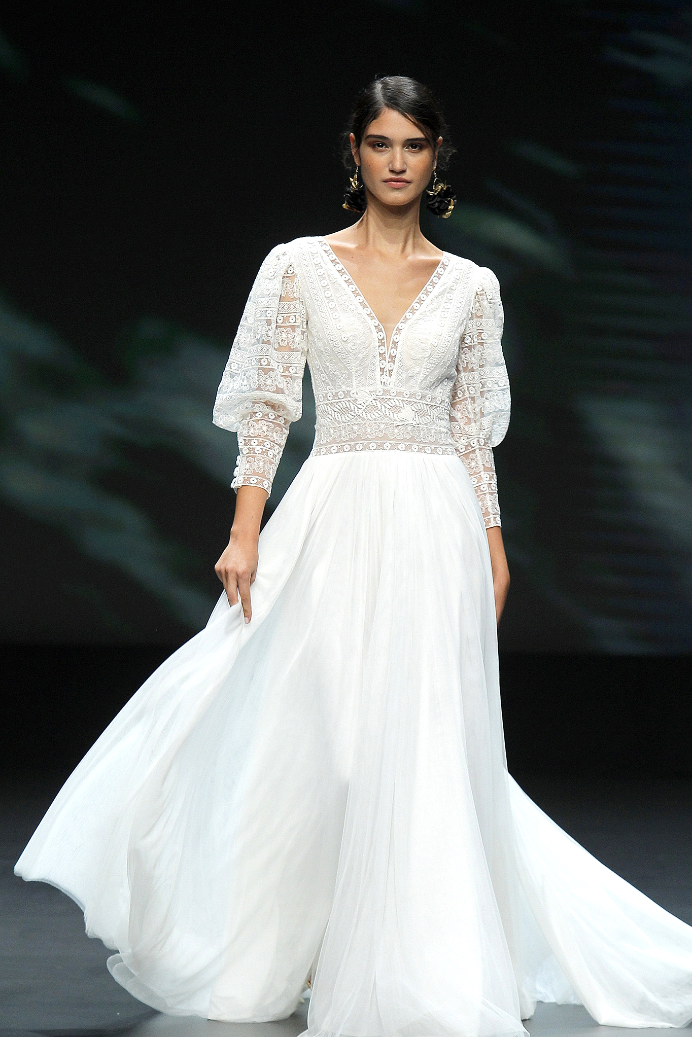 marylise gown