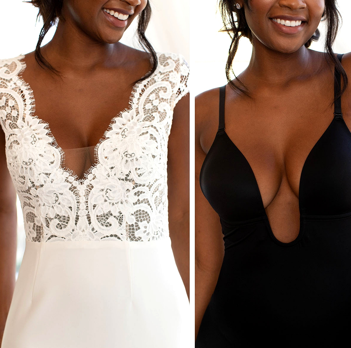 Spanx Wedding Dress Undergarment