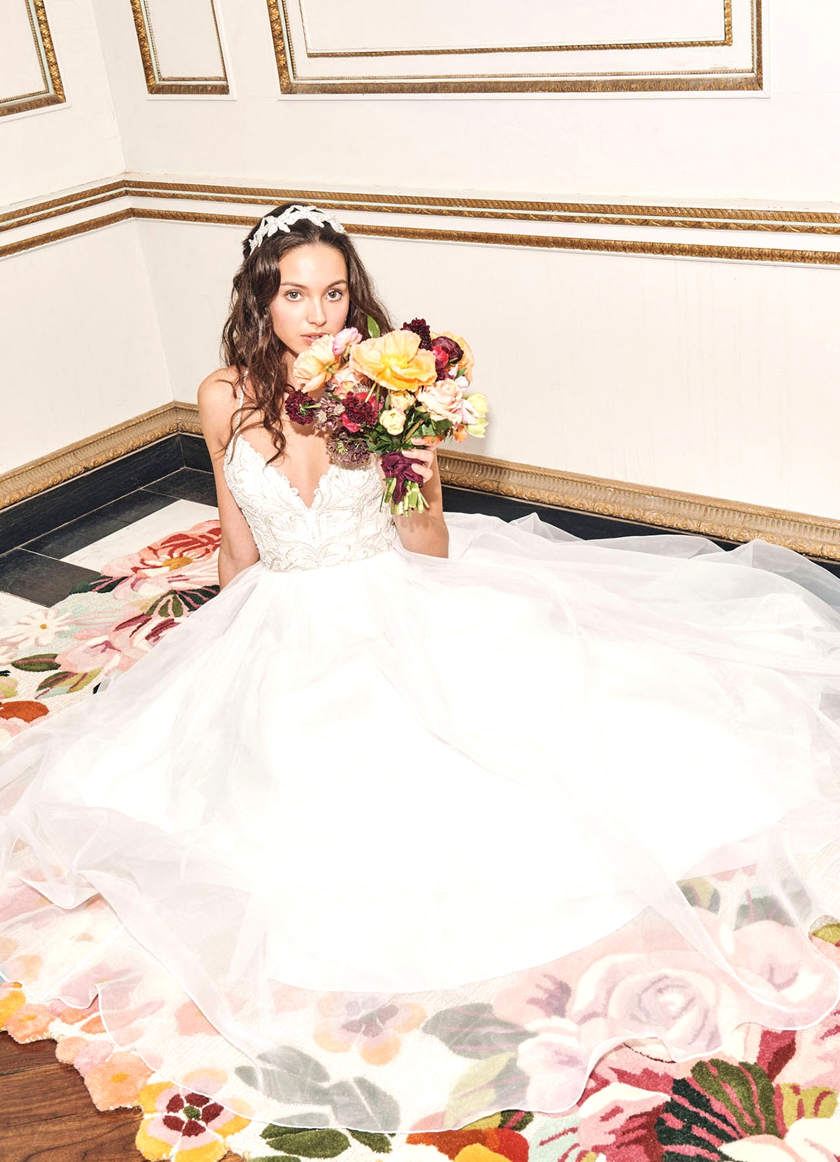 BHLDN Fall Preview