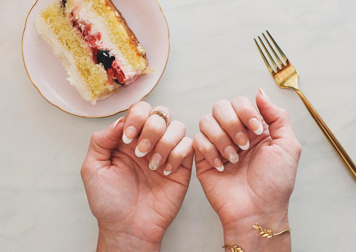 bridal_nails_09