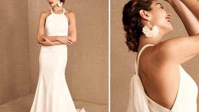 The Greatest Robe For Your Dream Wedding ceremony