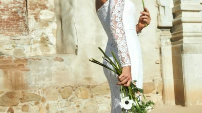 Our 15 Favourite Marriage ceremony Attire Beneath $800!
