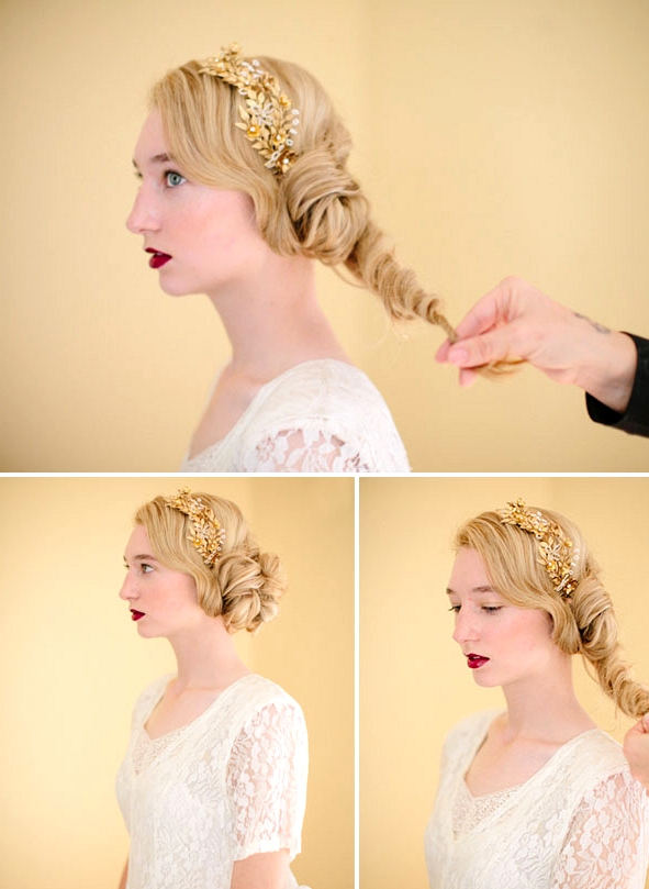hair_DIY_soft_glam_steps_02