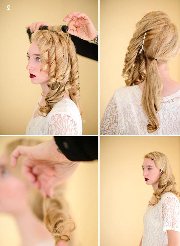 hair_DIY_soft_glam_steps