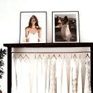 Grace Loves Lace Dallas Showroom