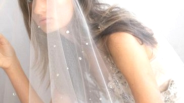 Good Bridal Equipment from Twigs & Honey's Newest Assortment