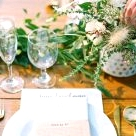 How to Set Up a Wedding Pinterest Board