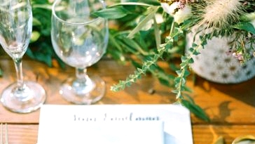 The way to Set Up a Marriage ceremony Pinterest Board