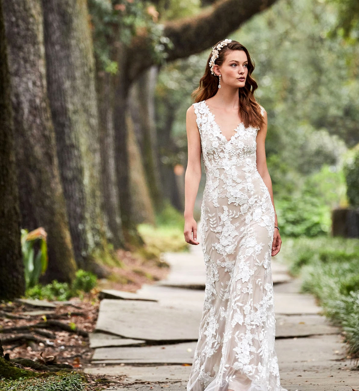 BHLDN The Label Collection