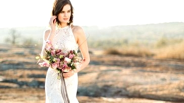 Fashionable Valentine's Inspiration That includes our Lovers Society x GWS Phoenix Gown