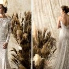 Gowns for the Laid-Back Bride: The Etheria Collection from Dreamers and Lovers