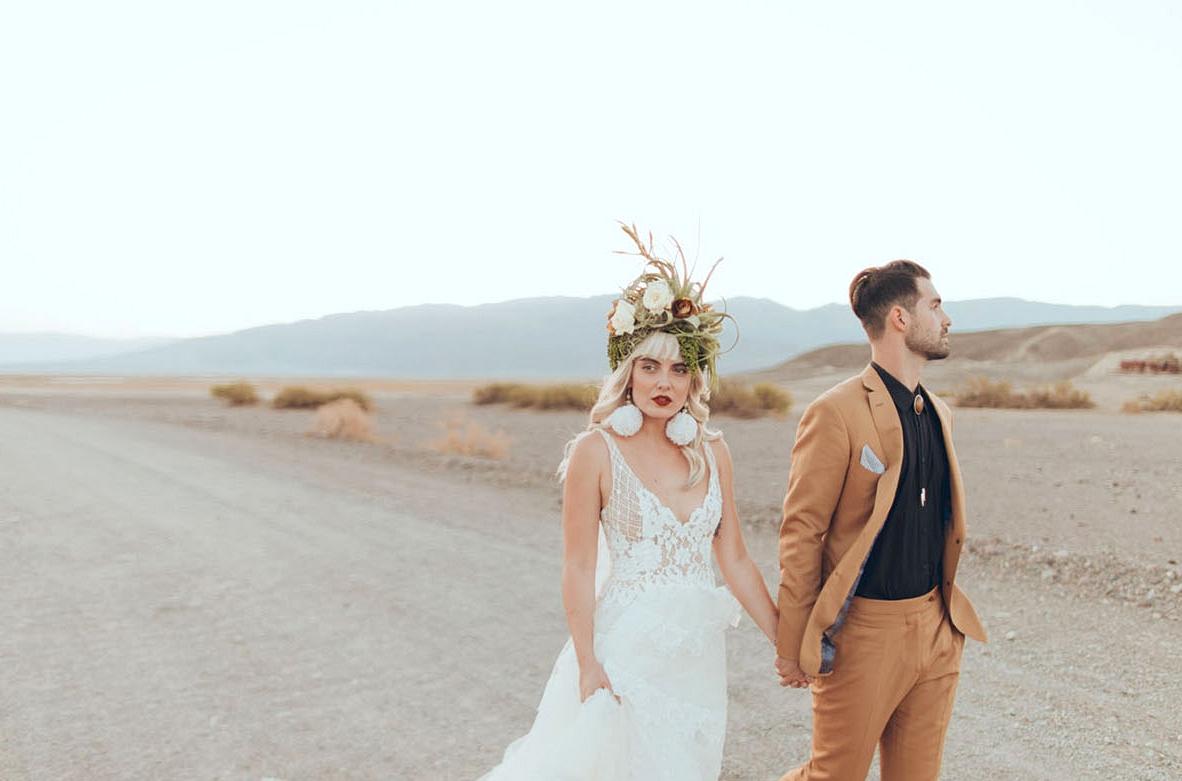 a&bé bridal shop
