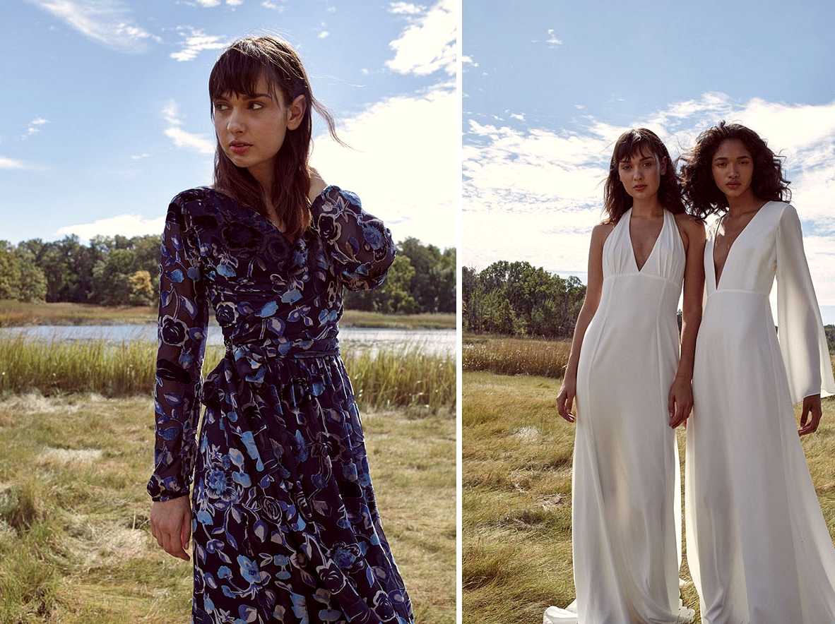 Joanna August Collection