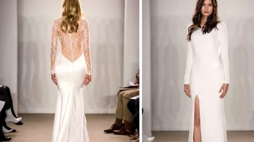 Pronovias Presents The Beautiful 2018 Preview Collections