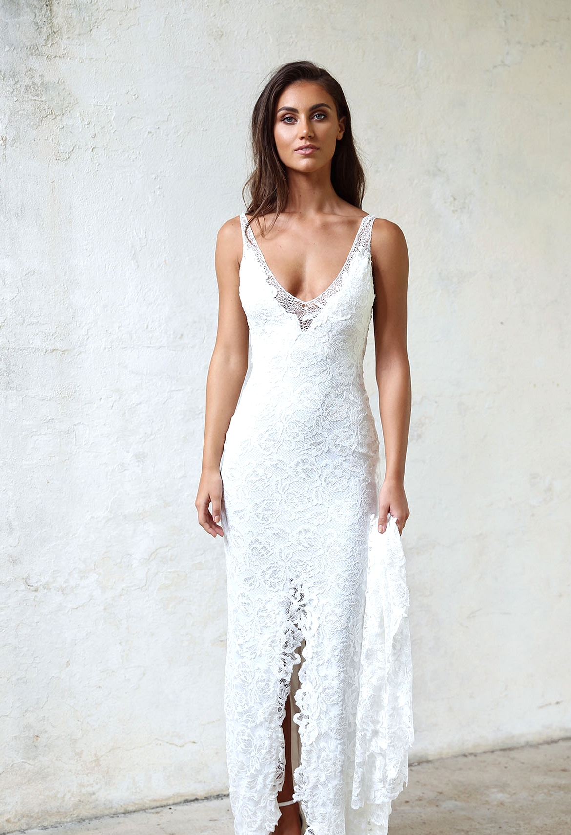 Grace Loves Lace Gia Gown