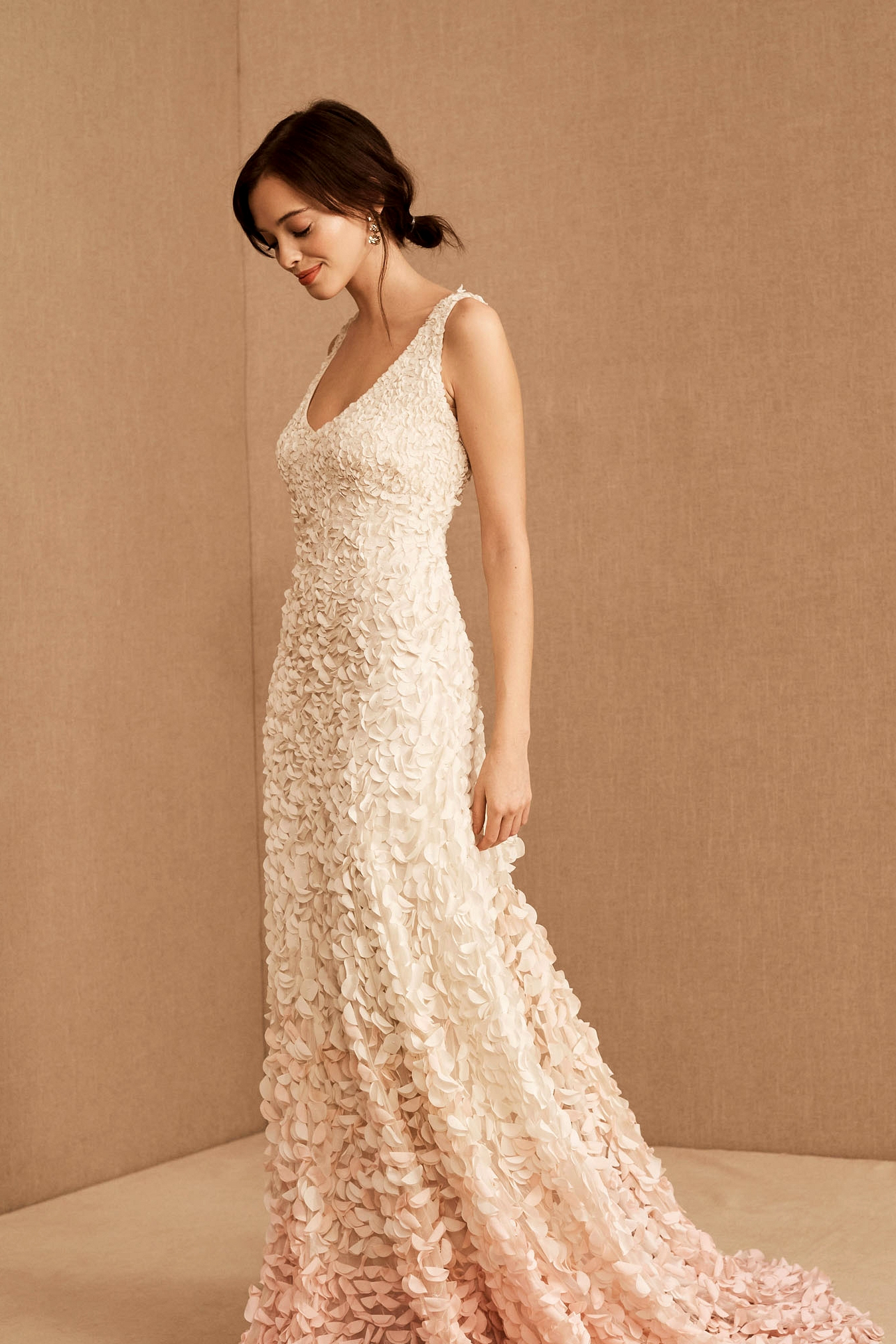 BHLDN 10 Year Anniversary