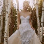 Let's Count Down the Best Wedding Dresses For 2021 From BHLDN!